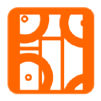 Manjaro-Pek/manjaro-tools - Libraries io