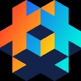 defold logo