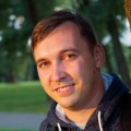 Artyom Smirnov