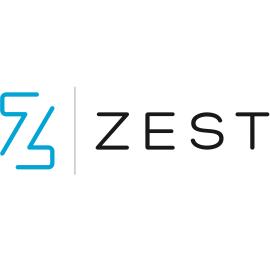 zest.releaser