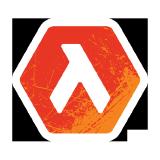 hoplon logo