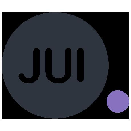 jui-editor
