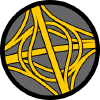 brouter-web