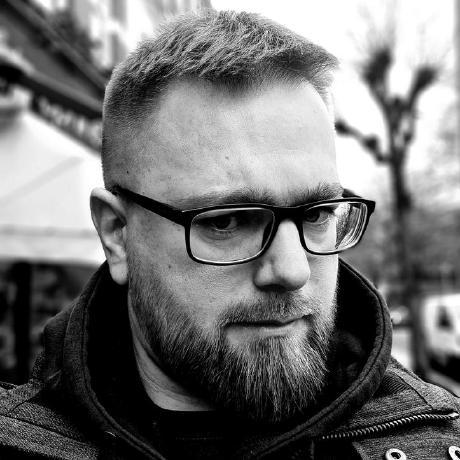 @RafalSkolasinski