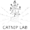 @catniplab