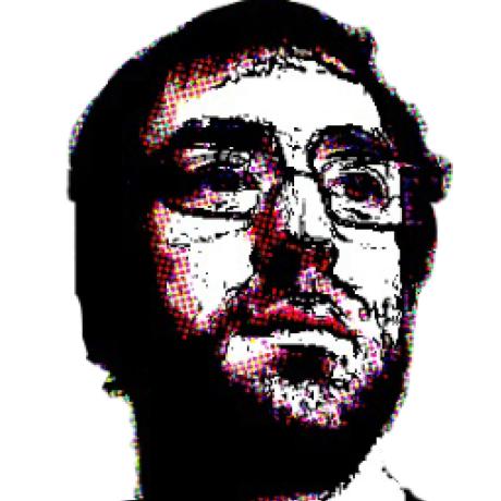 GenBundle developer