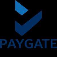 @PayGate