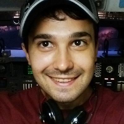convnet-benchmarks-nnpack