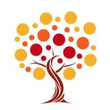 samvera logo