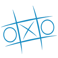 @oxosolutions