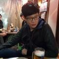 Youngil Cho