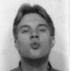 Martin Blom (LeviticusMB)