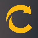 codeedu logo