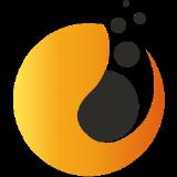 Enalean logo