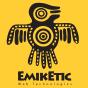 @emiketic