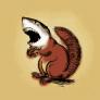 kyrsquir