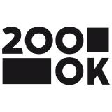 200ok-ch logo