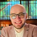 Maciej Hirsz