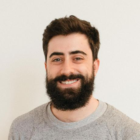 carlbaron/react-file-upload-demo Guide for adding image upload to a
