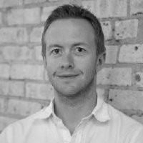 rawdigits/wee-slack A WeeChat plugin for Slack com