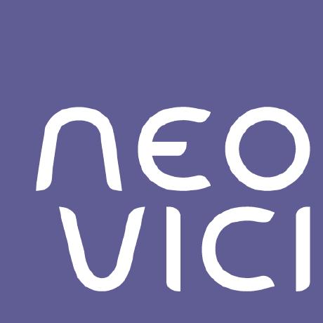 Neovici