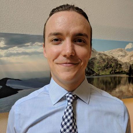 avatar image for Nathan Pickard