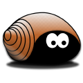 Seahermit