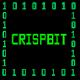 CrispBit