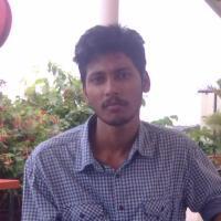 BhargavaRamM