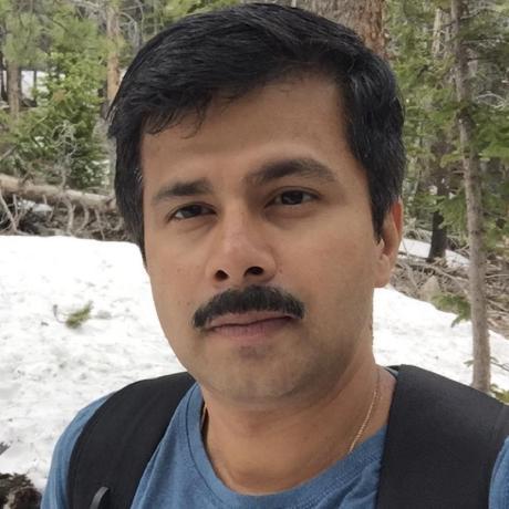jayaramsankara