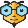 APIs-guru logo