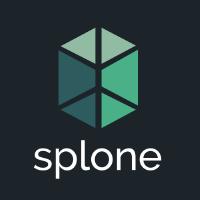 @splone