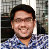 Vishnu Chilamakuru
