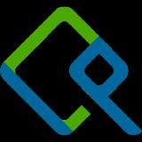 freeipa logo