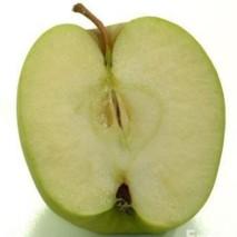 rotten-apples