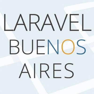 laravel-js-routes