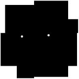 go-kit logo