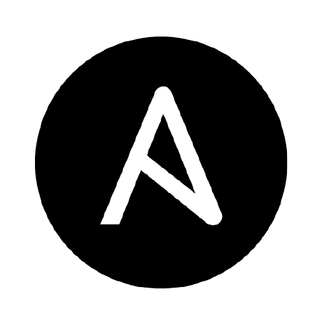 ansible-roles