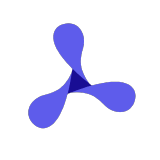 PSPDFKit-labs logo