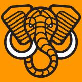 cartalyst logo