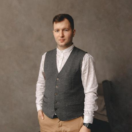 A picture representing ivanvorobei