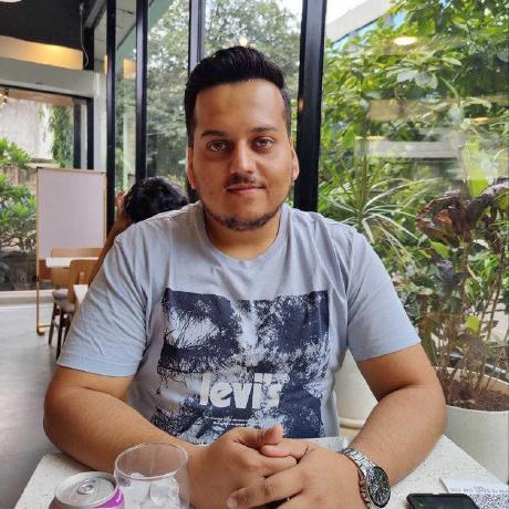 @vaibhawvipul