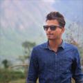 Sankhadeep Roy