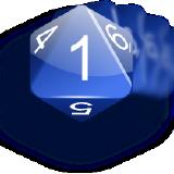 Rolisteam logo