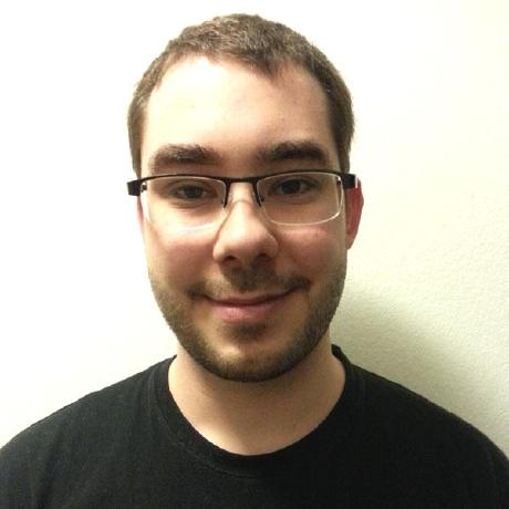 Uploaded avatar of redelmann