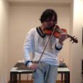 yuichi-tanaka