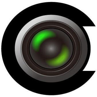 ArduCAM/ArduCAM_ESP8266_UNO This Arduino IDE for
