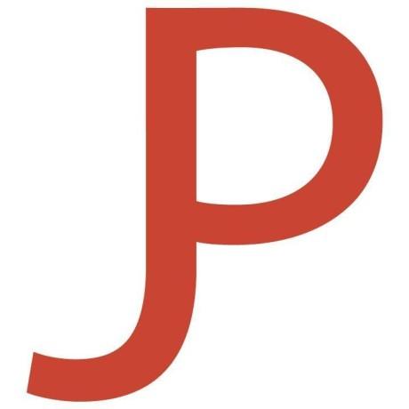 Top 75 Developers in H, -- | GithubStars