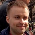 Dmitri Suvorov