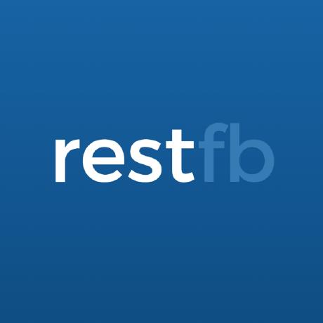 restfb